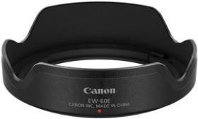 CANON Paresoleil EW-60E (EF-M 11-22mm)