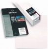 CANSON Papier Photo Infinity RC A4 270g 250 Feuilles Photosatin