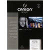 CANSON Papier Photo Infinity Edition Etching Rag A4 310g 10 Feuilles