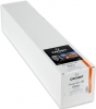CANSON Papier Photo Infinity Art HD Canvas 400g 1524mm x12m