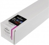 CANSON Papier Photo Infinity Lustre Premium RC 610mm x25m 310g
