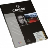 CANSON Papier Photo Infinity Baryta Prestige A3+ 340g 25 Feuilles