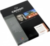 CANSON Papier Photo Infinity BFK Rives A3 310g 25 Feuilles