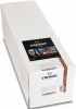 CANSON Papier Photo Infinity BFK Rives 0.432X15m 310g