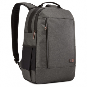 CASELOGIC Sac à Dos Era Medium CEBP-105 Obsidian
