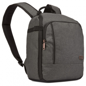 CASELOGIC Sac à Dos Era Small CEBP-104 Obsidian (New)