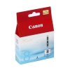 CANON Encre CLI-8PC Photo Cyan