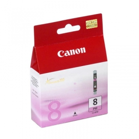 CANON Encre CLI-8PM Photo Magenta