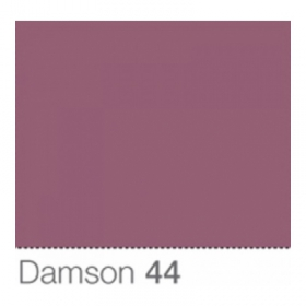 COLORAMA Fond de Studio 2.72 X 11m Damson (DS)