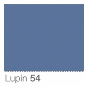 COLORAMA Fond de Studio 2.72 X 11m Lupin (DS)