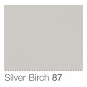 COLORAMA Fond de Studio 2.72 X 11m Silver Birch (DS)