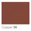 COLORAMA Fond de Studio 2.72 X 11m Copper (DS)