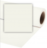 COLORAMA Fond de Studio 2.72 X 11m Polar White (DS)