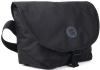 CRUMPLER Fourre-Tout Flying Duck Camera Sling 4000 Noir