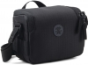 CRUMPLER Fourre-Tout Flying Duck Camera Cube S Noir