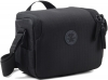 CRUMPLER Fourre-Tout Flying Duck Camera Cube XS Noir (destock)