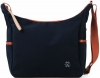 CRUMPLER Fourre-Tout Female Flasher Camera Hobo Noir