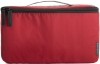 CRUMPLER Fourre-Tout Insert The Inlay Zip Pouch M Rouge