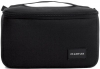 CRUMPLER Fourre-Tout Insert The Inlay Zip Protection Pouch S Noir