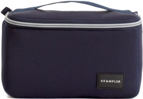 CRUMPLER Fourre-Tout Insert The Inlay Zip Protection Pouch S
