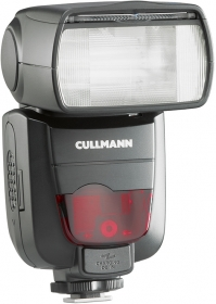 CULLMANN 61310 Flash CUlight FR 60C Canon