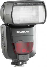 CULLMANN 61320 Flash CUlight FR 60N Nikon