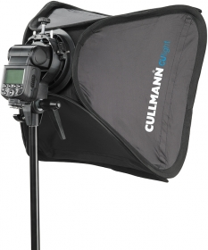 CULLMANN 61990 Softbox CUlight 40x 40cm
