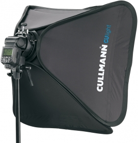 CULLMANN 61991 Softbox CUlight 60x 60cm
