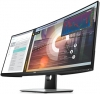 DELL Moniteur Incurvé P3418HW IPS Full HD 34""