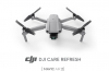 DJI Garantie Care Refresh pour Mavic Air 2