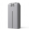 DJI Batterie pour Mini 2 (New)