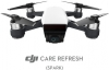 DJI Garantie Care Refresh pour Spark