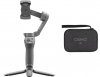 DJI Stabilisateur Osmo Mobile 3 Combo (New)