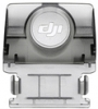 DJI Protection de Nacelle pour Mavic Air