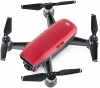 DJI Drone Spark Fly More Combo Magma Rouge