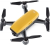 DJI Drone Spark Fly More Combo Aube Jaune