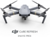 DJI Garantie Care Refresh pour Mavic Pro