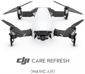 DJI Garantie Care Refresh pour Mavic Air