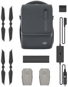 DJI Kit Fly More pour Mavic 2 (OP FRENCHDAYS)