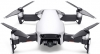 DJI Drone Mavic Air Fly More Combo Blanc Arctique