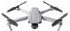 DJI Drone Mavic Air 2