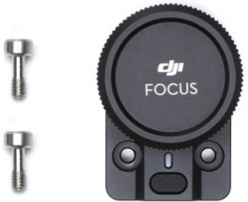 DJI Focus Wheel pour Ronin-S