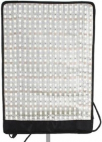 DÖRR Panneau Led Flexible Day-Light 30x40cm (OP REVEIL)