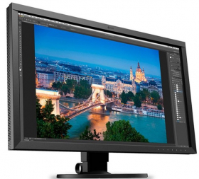 EIZO Moniteur ColorEdge CS2731 27
