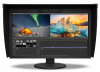 "EIZO Moniteur ColorEdge CG279X 27"" + ColorNavigator + Sonde"