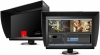 "EIZO Moniteur ColorEdge CG247X 24"" + ColorNavigator"
