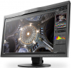 "EIZO Moniteur ColorEdge CG248 24"" + ColorNavigator"