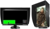 "EIZO Moniteur ColorEdge CG277 27"" + ColorNavigator"
