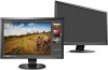 "EIZO Moniteur ColorEdge CS2420 24"" + ColorNavigator"