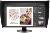 "EIZO Moniteur ColorEdge CG2730 27"" + ColorNavigator"